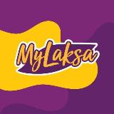 jobs in MyLaksa