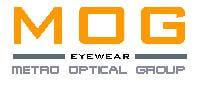 jobs in Metro Eyewear Holdings Sdn Bhd