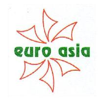 jobs in Euro Asia Corporate Services Sdn Bhd