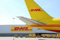 jobs in DHL Asia Pacific Shared Services Sdn Bhd