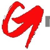 jobs in G-nix Technologies Sdn Bhd