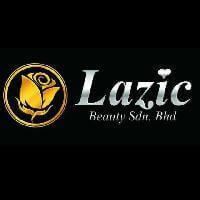 jobs in Lazic Beauty Sdn Bhd