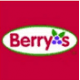 jobs in Berry's Cake House Sdn Bhd