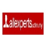 jobs in All Experts Consultant