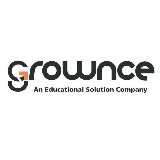 jobs in Grownce Sdn Bhd