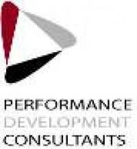 jobs in Performance Development Consultants