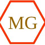 jobs in Mega Genset Malaysia Sdn Bhd