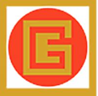 jobs in Grand Oriental Enterprise (Mlk) Sdn Bhd