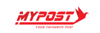jobs in Mypost