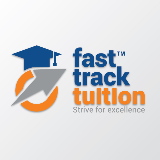 jobs in Fast Track Tuition Sdn Bhd