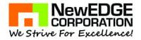 jobs in New Edge Corporation Sdn Bhd