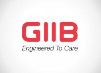 jobs in Giib Rubber