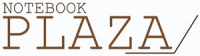 jobs in Notebook Plaza Sdn Bhd