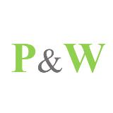 jobs in P&W Interior Design Sdn Bhd