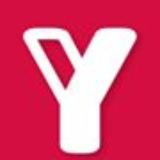 jobs in Youbuy Online Sdn Bhd
