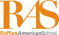 jobs in Raffles American School