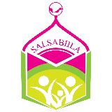 jobs in Arasy Salsabiila Sdn Bhd