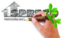 Spreco Recycle Sdn Bhd Open Hiring September 2020