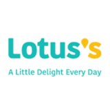 jobs in Lotuss Stores (Malaysia) Sdn Bhd