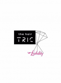 jobs in Hair Tric and Lashility Sdn Bhd