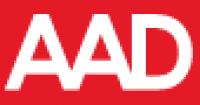 jobs in United Aad Sdn Bhd