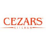 jobs in Cezars Kitchen Sdn Bhd