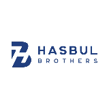jobs in Hasbul Brothers