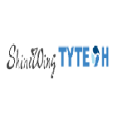 jobs in Shinewing TY Teoh