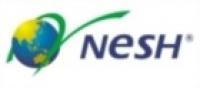 jobs in Nesh Marketing Sdn Bhd