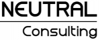 jobs in Neutral Consulting Plt