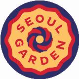 jobs in Seoul Garden Restaurant Sdn Bhd