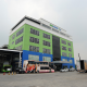 jobs in Sin-kung Logistics Sdn Bhd