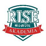jobs in Rise Akademia