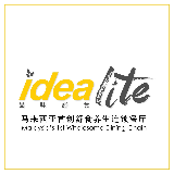 jobs in 品味舒食 Idealite - Malaysia 1st Wholesome Dining Restaurant