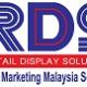 jobs in RDS Marketing Malaysia Sdn Bhd