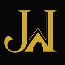 jobs in JW Sanitary Home Sdn Bhd