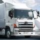 Unique Truck & Trailer Services Sdn Bhd