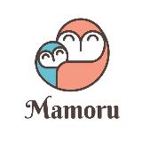 jobs in Mamoru