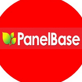 jobs in Panelbase System Industries Sdn Bhd