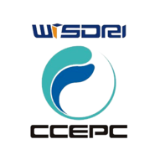 jobs in Wuhan City Environment Protection Engineering (M) Sdn Bhd