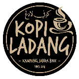 jobs in Kopi Ladang Restaurant