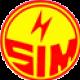 jobs in Sim Motors Sdn Bhd
