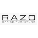 jobs in Razo Office Furniture Ent