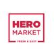 jobs in My Hero Hypermarket Sdn Bhd