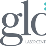jobs in Glo Laser Centres