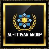 jobs in Al-Intisar Group