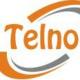 jobs in Telno Sdn Bhd