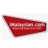 jobs in iMalaysian.com