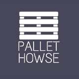 jobs in Pallet Howse