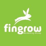 jobs in Fingrow Marketing Group Sdn Bhd
